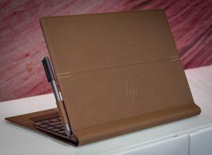 Harga dan Spesifikasi HP spectre Folio