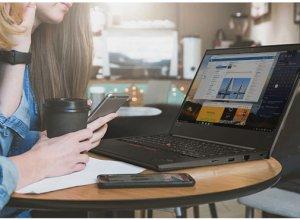 Harga dan Spesifikasi Lenovo Thinkpad E480