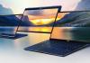 Harga dan Spesifikasi ASUS ZenBook Flip 13 UX362FA