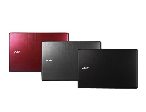 Price and Specifications of the Acer E5 475G