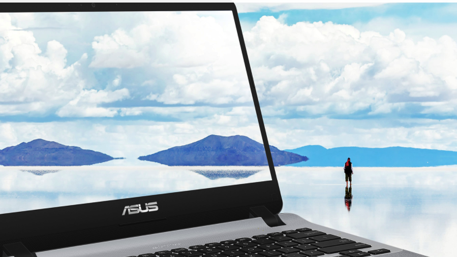 Price and Specifications of Asus A407UF
