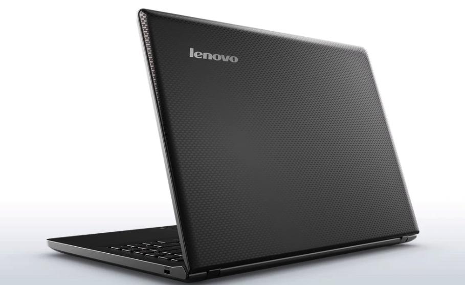Harga dan Spesifikasi Lenovo Ideapad 100