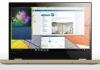 Harga dan Spesifikasi Lenovo Yoga 520