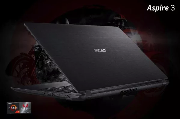 Prices and specifications acer aspire 3