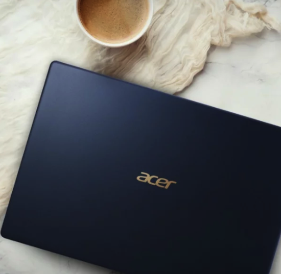 Prices and specifications for acer swift 5