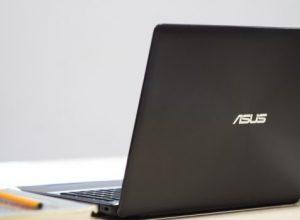 Spesifikasi ASUS VivoBook 14 A442UR review-laptop.com