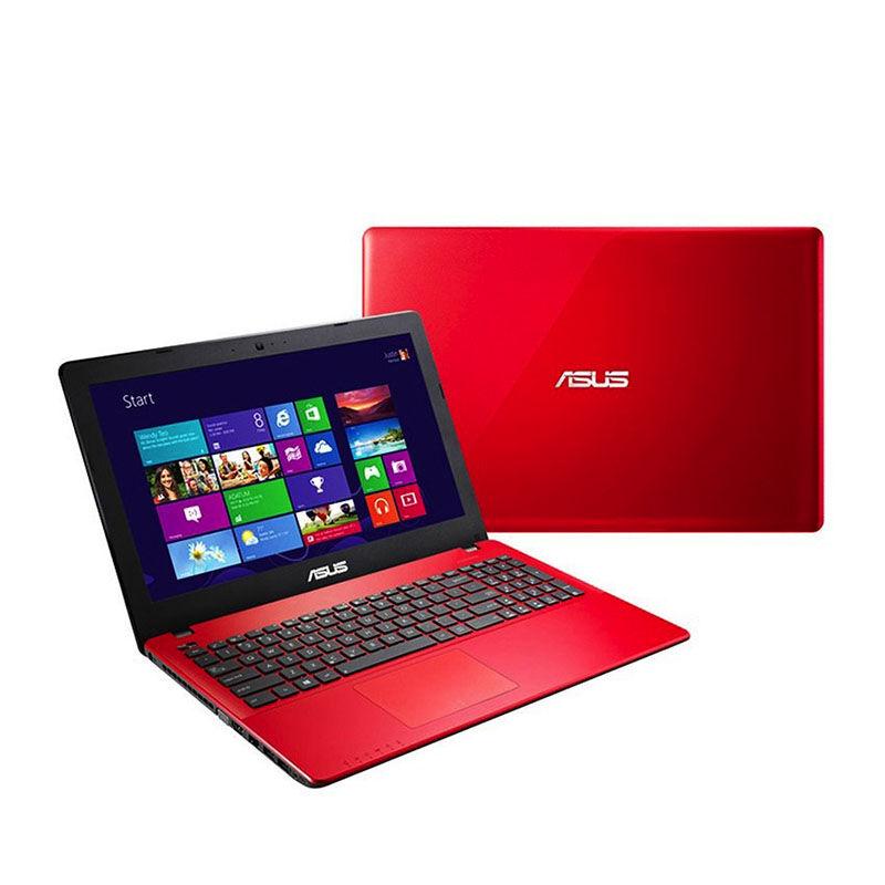ASUS VivoBook X441NA review-laptop.com