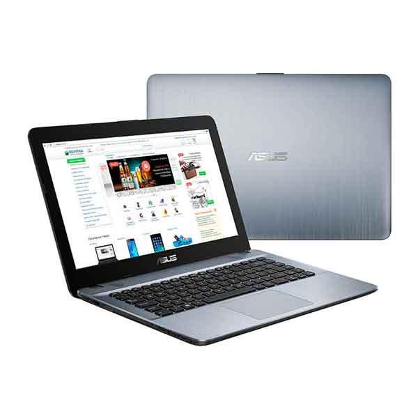 harga dan spesifikasi ASUS VivoBook X441UA review-laptop.com