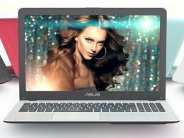 list harga dan spesifikasi laptop asus terbaru