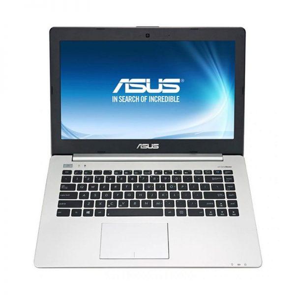 Asus A455L