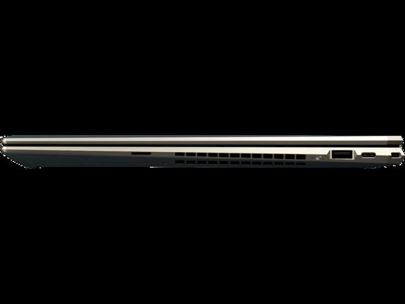 Harga dan Spesifikasi hp spectre x360