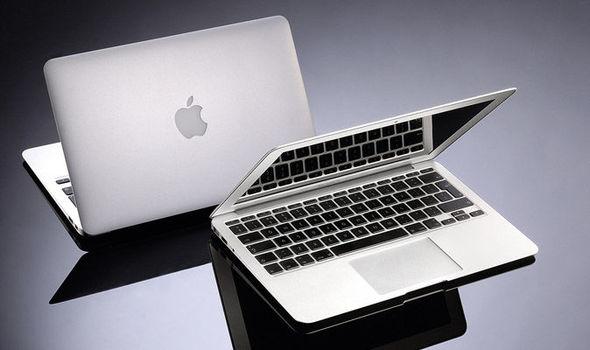 Harga dan Spesifikasi Macbook Pro MD101