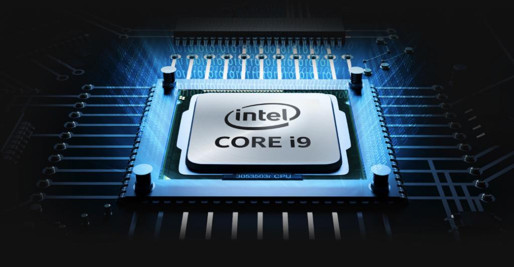 Harga dan Spesifikasi ASUS ZenBook Pro 15 UX550GD