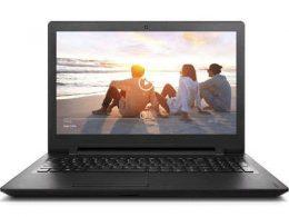 Harga dan Spesifikasi Lenovo IdeaPad 110