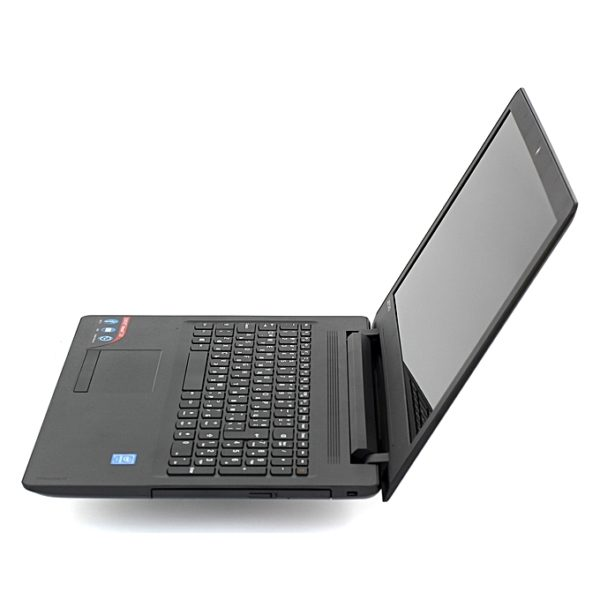 Price and Specifications of Lenovo IdeaPad 110