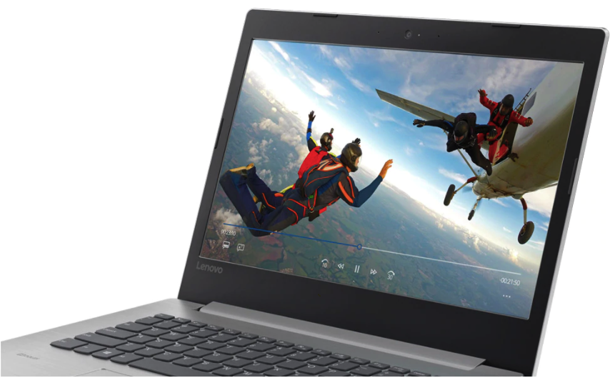 Price and Specifications of lenovo ideapad 330