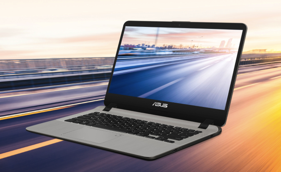 Price and Specifications Asus A407UF