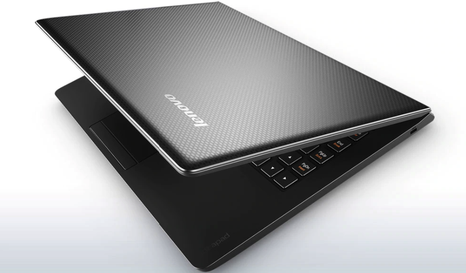 Price and Specifications of Lenovo Ideapad 100