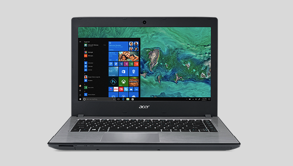 Acer Aspire E14 Prices and Specifications