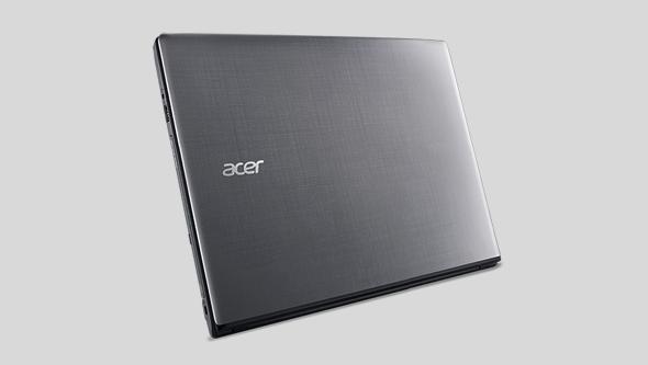 Harga dan Spesifikasi Acer Aspire E14