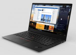 Harga dan Spesifikasi Lenovo thinkpad x1 carbon